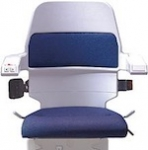 sarum-stairlift-adaptable-design-group