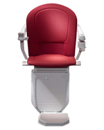 Sofia Stairlift