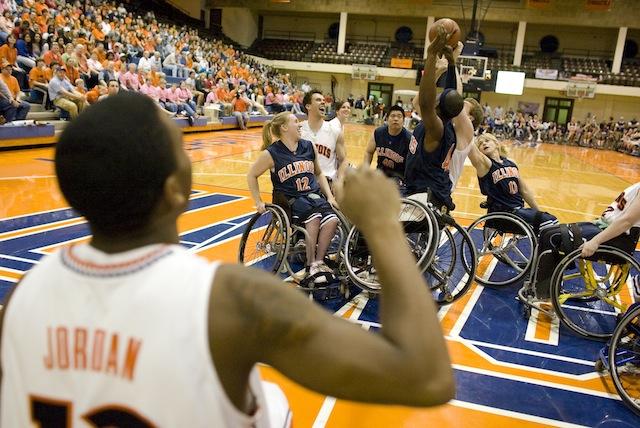 disability-illinois